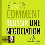 Download this eBook Comment réussir une négociation