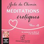 Téléchargez le livre :  Méditations érotiques