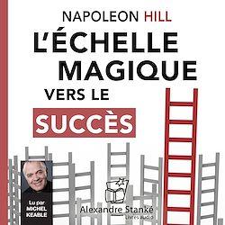 Download the eBook: L'échelle magique vers le succès