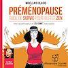 Préménopause