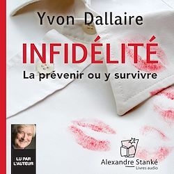 Download the eBook: Infidélité