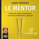 Download this eBook Le Mentor