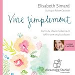 Download this eBook Vivre simplement