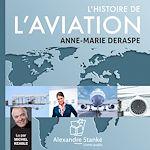 Download this eBook L'histoire de l'Aviation