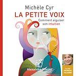 Download this eBook La petite voix