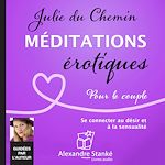 Download this eBook Méditations érotiques