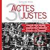 30 Actes Justes