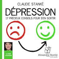 Téléchargez le livre :  Dépression