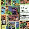 Les Philos-Fables pour la Terre