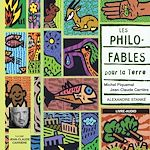 Download this eBook Les Philos-Fables pour la Terre