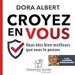 Download this eBook Croyez en vous