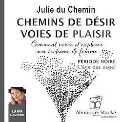 Download the eBook: Chemins de plaisir, voies de désir - Volume 3