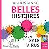 Télécharger le livre : Belles histoires d'un sale virus