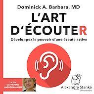 Téléchargez le livre :  L'art d'écouter