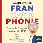 Download this eBook Francacophonie