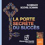 Download this eBook La porte secrète du succès