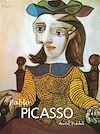 Télécharger le livre :  Pablo Picasso