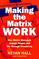 Download this eBook Making the Matrix Work