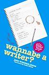 Télécharger le livre :  Wannabe a Writer?
