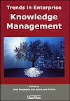 Télécharger le livre :  Trends in Enterprise Knowledge Management