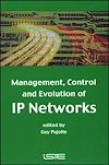 Télécharger le livre :  Management, Control and Evolution of IP Networks