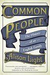 Télécharger le livre :  Common People
