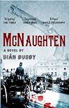 Télécharger le livre :  McNaughten: An Historical Novel