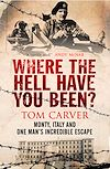 Télécharger le livre :  Where The Hell Have You Been?