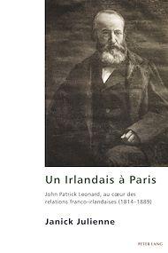 Téléchargez le livre :  Un Irlandais à Paris
