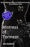 Télécharger le livre :  Mistress of Torment