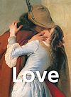 Télécharger le livre :  Love