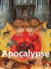 Télécharger le livre :  Apocalypse