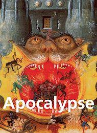 Téléchargez le livre :  Apocalypse