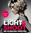 Télécharger le livre :  Light & Shoot 50 Fashion Photos