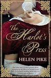 Télécharger le livre :  The Harlot's Press