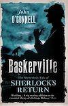 Télécharger le livre :  The Baskerville Legacy: A Confession