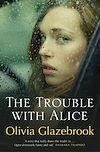 Télécharger le livre :  The Trouble with Alice