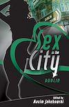 Télécharger le livre :  Sex in the City - Dublin