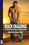 Télécharger le livre :  Beach Challenge