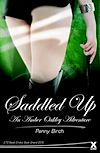 Télécharger le livre :  Saddled up