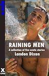 Télécharger le livre :  Raining Men