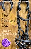 Télécharger le livre :  The Rebound Guy