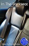 Télécharger le livre :  In The Backseat