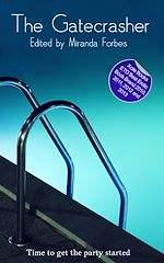 Téléchargez le livre :  The Gatecrasher