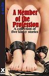 Télécharger le livre :  A Member Of The Profession
