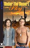 Télécharger le livre :  Under the Desert Sky