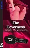 Télécharger le livre :  The Governess