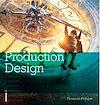 Télécharger le livre :  FilmCraft: Production Design