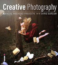 Téléchargez le livre :  Creative Photography