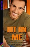 Télécharger le livre :  Hit on Me